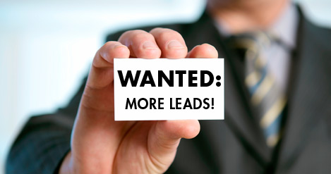 accredited investor lead, lists, lists leads,
